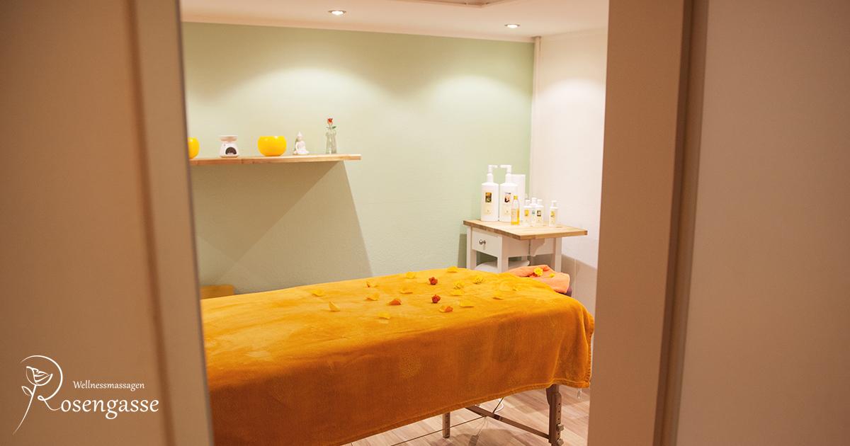 wellnessmassagen rosengasse massagen in eching bei m nchen und freising. Black Bedroom Furniture Sets. Home Design Ideas
